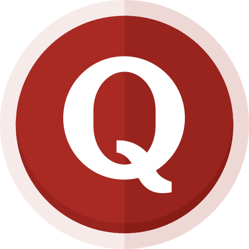 Quora - Performance Marketing