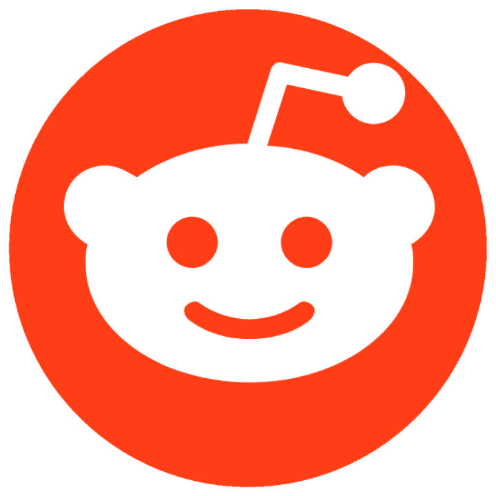 Reddit - Performance Marketing