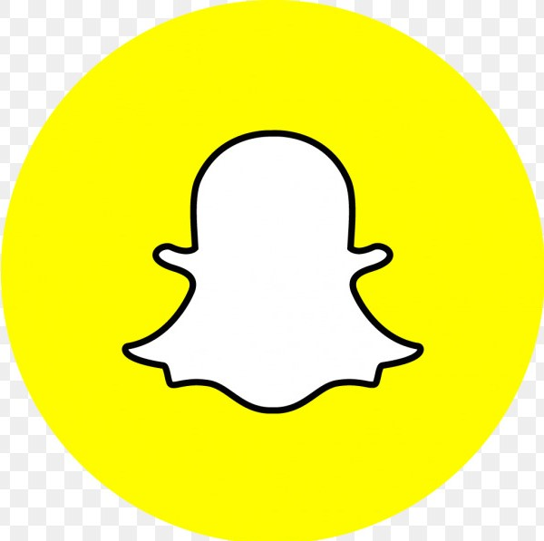 Snapchat - Performance Marketing