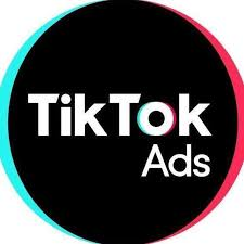 Tiktok - Performance Marketing