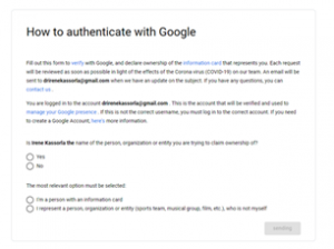 Picture1 2 300x224 - Control What the Internet Knows About You, Claim Your Google Knowledge Panel